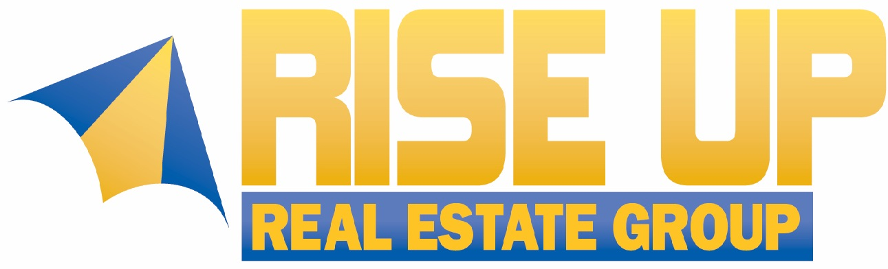 Rise Up Real Estate Group